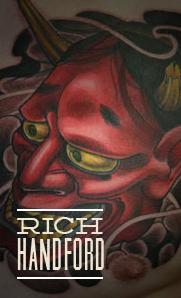 rich.fw