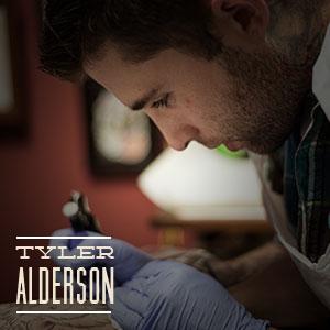 tyler_alderson
