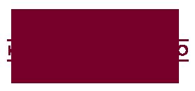 kapala_logo