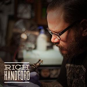 rich_handford