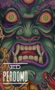 artist_profile_ED_20